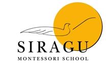 Siragu
